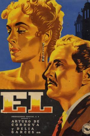Lui (El) | The Film Club