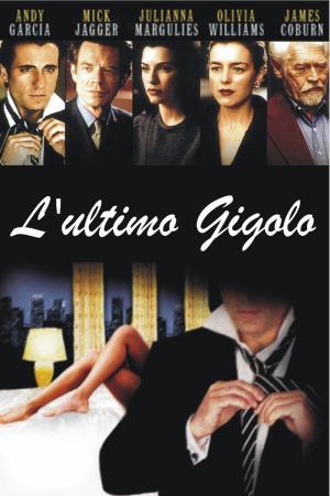 L'Ultimo Gigolò | The Film Club