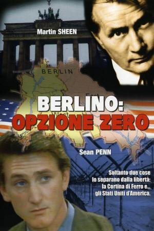 Berlino Opzione Zero