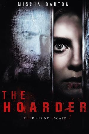 The Hoarder | The Film Club