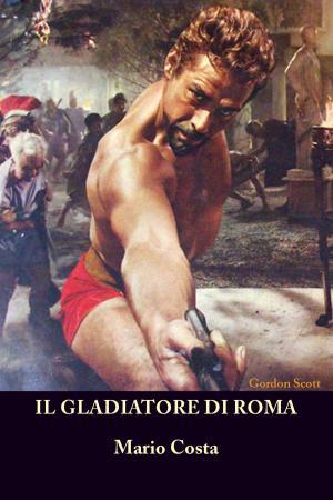 Il Gladiatore di Roma | The Film Club