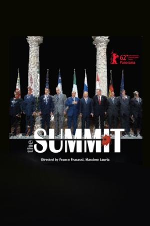 The Summit - English Version
