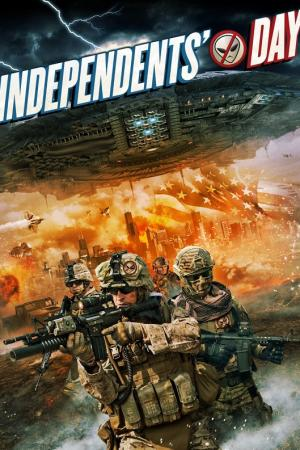 Independents' Day | The Film Club