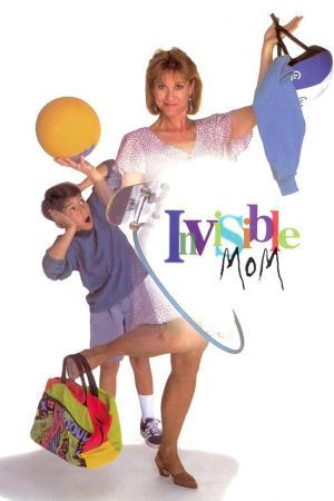 Una Mamma per Amica - Invisible Mom