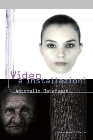 Video e Installazioni