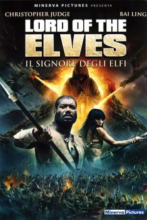 Il Signore degli Elfi | The Film Club