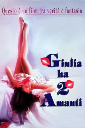 Giulia ha Due Amanti