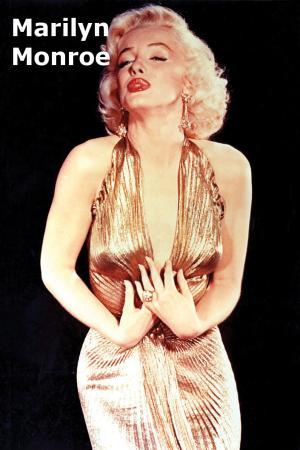 Marilyn Monroe - Fascination | The Film Club