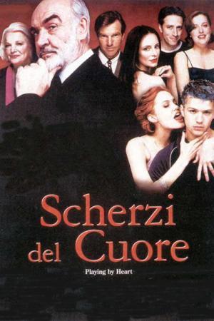 Playing by Heart - Scherzi del Cuore
