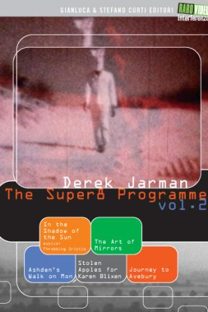 The Super 8 Programme - Volume 2