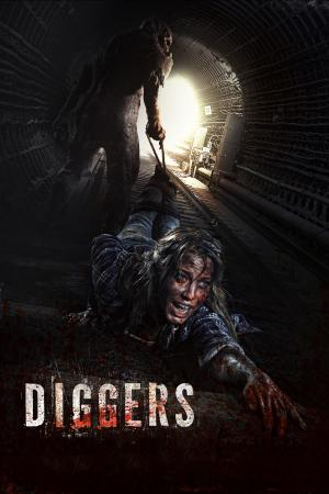 Diggers | The Film Club