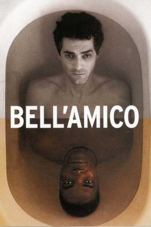 Bell'amico | The Film Club