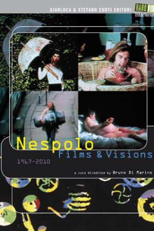 Nespolo - Films & Visions | The Film Club