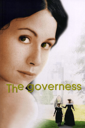 The Governess | The Film Club