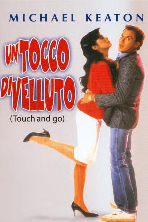Un Tocco di Velluto | The Film Club