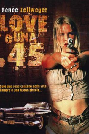 Love & una 45 | The Film Club