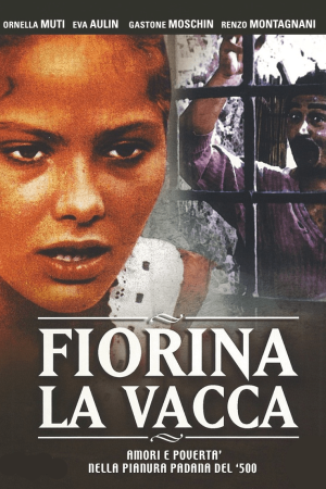 Fiorina la Vacca | The Film Club