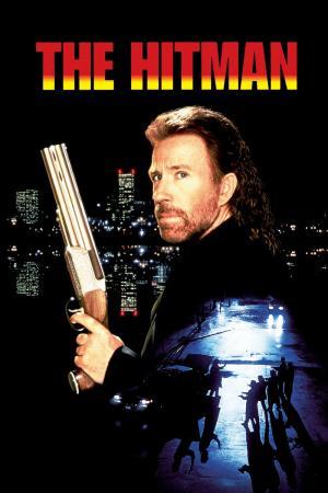 The Hitman - Omicidio Incrociato | The Film Club