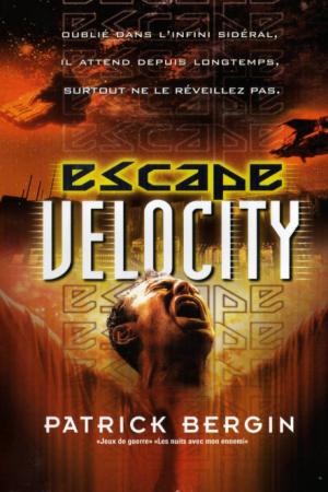 Escape Velocity | The Film Club