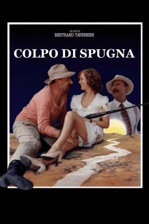 Colpo di Spugna | The Film Club