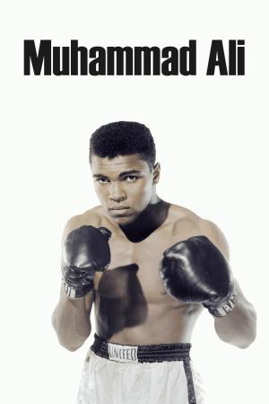 Muhammad Ali | The Film Club