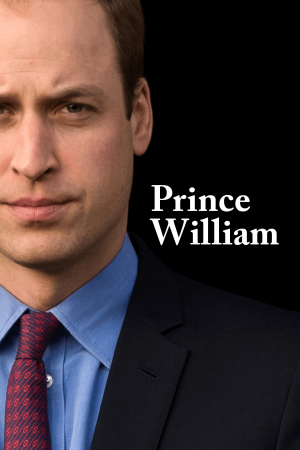 Royal Baby Prince William's story - La storia del Principe William