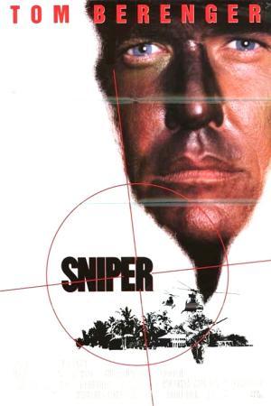 Sniper - A Colpo Sicuro | The Film Club