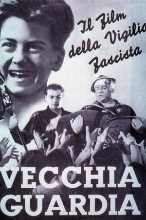 Vecchia Guardia | The Film Club