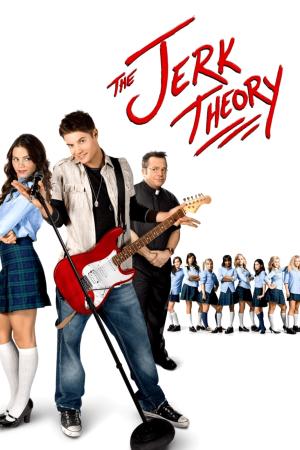 The Jerk Theory | The Film Club