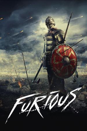Furious | The Film Club