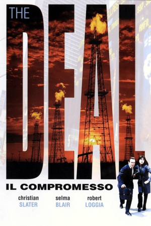 The Deal - Il Compromesso