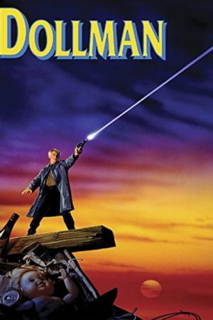 Dollman | The Film Club