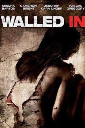 Walled In - Murata Viva | The Film Club