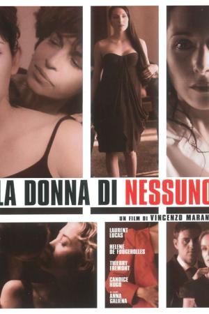 La Donna di Nessuno | The Film Club