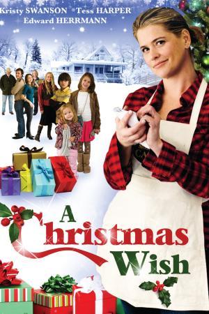 A Christmas Wish   The Film Club natale Stati uniti