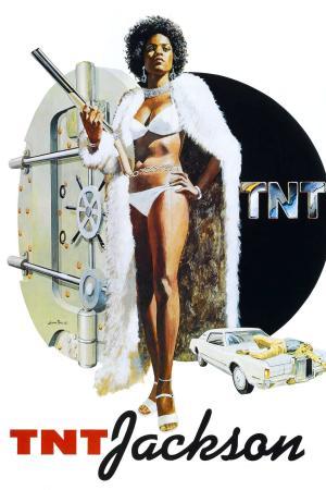 TNT Jackson | The Film Club