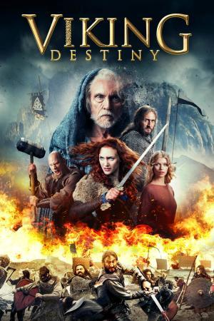 Viking Destiny   The Film Club