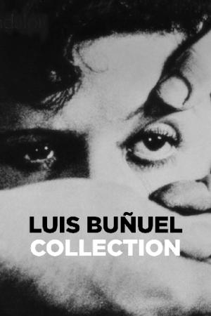 Luis Buñuel - Collection 1
