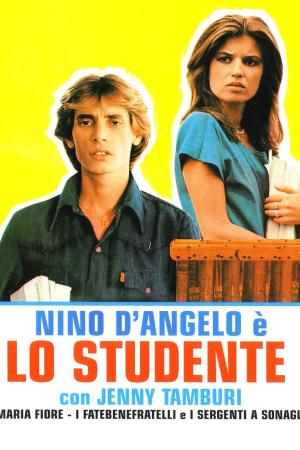 Lo Studente | The Film Club