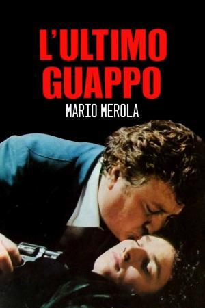 L'Ultimo Guappo   The Film Club