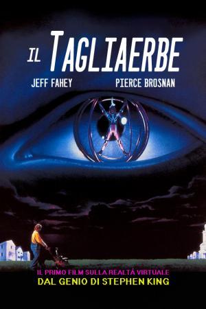 Il Tagliaerbe | The Film Club