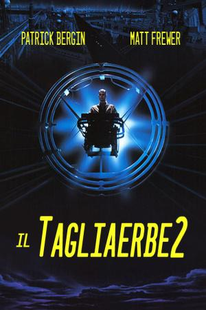 Il Tagliaerbe 2 | The Film Club