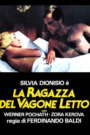 La Ragazza del Vagone Letto | The Film Club
