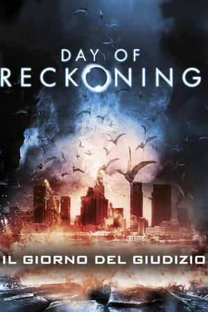 Day of Reckoning | The Film Club