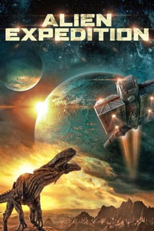 Alien Expedition | The Film Club