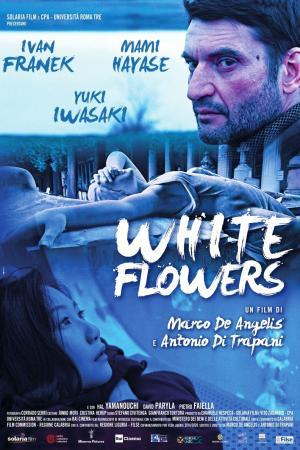 White Flowers   The Film Club