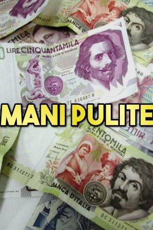 Mani Pulite | The Film Club