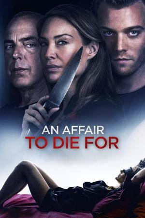 An Affair to Die For - Relazione Omicida