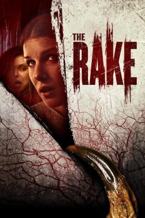 The Rake | The Film Club