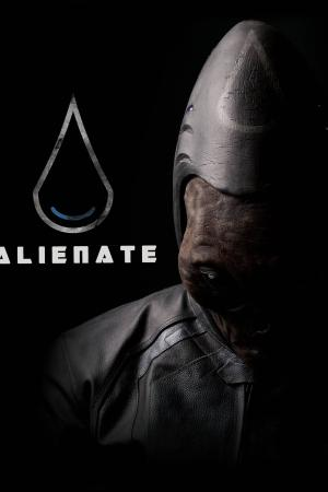 Alienate | The Film Club